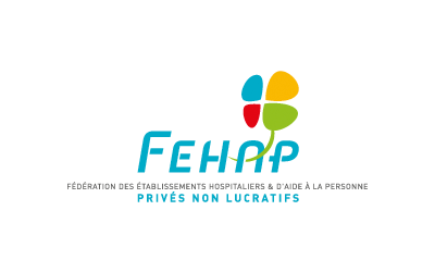 logo-fehap