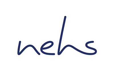 logo-nehs