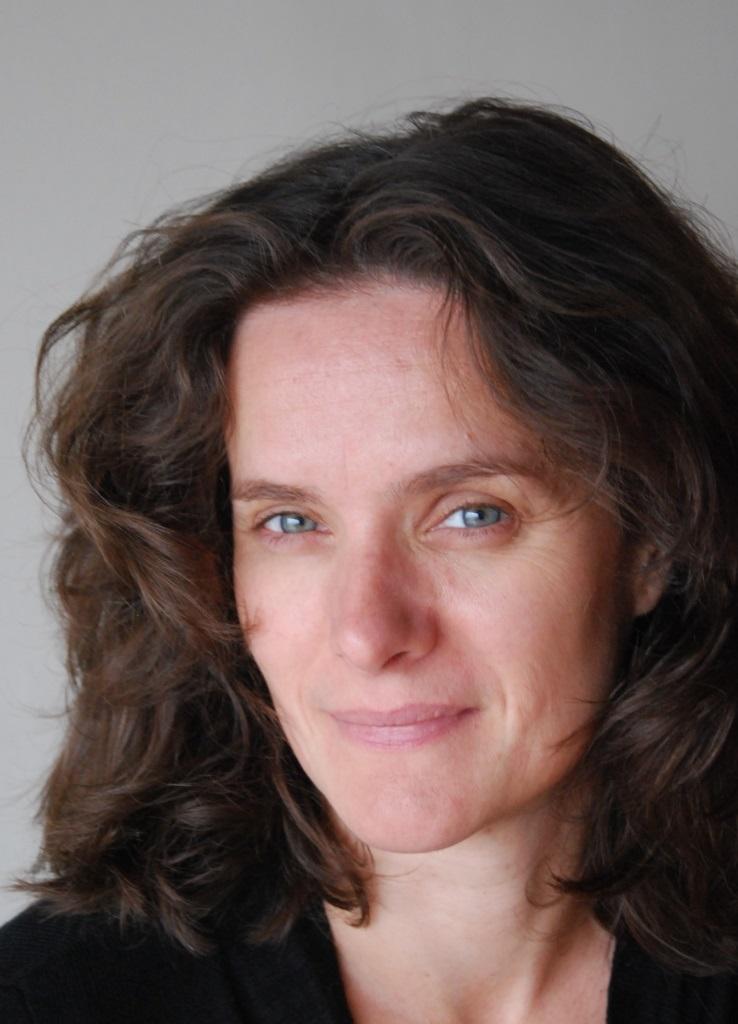 Dr. Emmanuelle Jouet